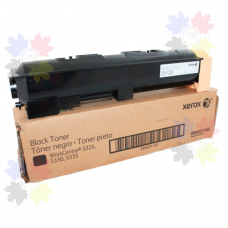 006R01160 картридж для Xerox WorkCentre 5325/5330/5335