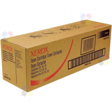 006R01182 картридж Xerox Copycentre 128/ WorkCentre