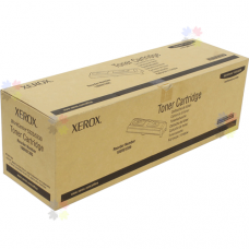 106R01305 тонер картридж для Xerox WorkCentre 5225/5230