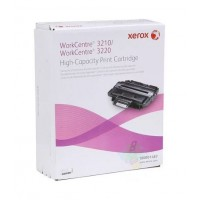 106R01487 картридж для Xerox WorkCentre 3210/3220