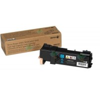 106R01601 картридж для Xerox Phaser 6500/Xerox WorkCentre 6505
