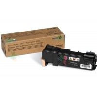 106R01602 картридж для Xerox Phaser 6500/Xerox WorkCentre 6505