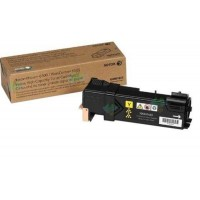 106R01603 картридж для Xerox Phaser 6500/Xerox WorkCentre 6505