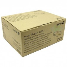 106R02306 картридж Xerox Phaser 3320 WorkCentre 3315
