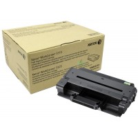 106R02310 картридж для Xerox WorkCentre 3325/3315