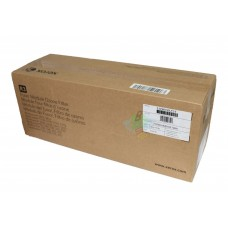 109R00751 печь для Xerox WorkCentre Pro 56XX / 57XX Series