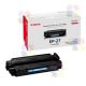 Carteidge EP-27 8489A002[AA] картридж для принтеров и МФУ Canon