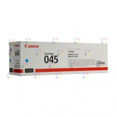 Cartridge 045 C 1241C002[AA] картридж Canon LBP 611/ MF 633Cdw
