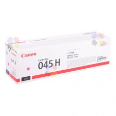 Cartridge 045 H M 1244C002[AA] картридж Canon LBP 611/MF 633Cdw