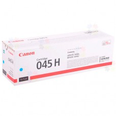 Cartridge 045 H С 1245C002[AA] картридж Canon LBP 611/MF 633Cdw