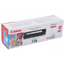 Cartridge 718M 2660B002[AA] картридж для Canon LBP7200, MF8330/8350