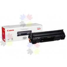 Cartridge 737 9435B002[AA] картридж для Canon MF210 series
