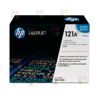 HP 121A (C9704) фотобарабан принтера HP Color LaserJet 1500/2500