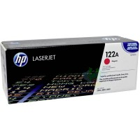 HP 122A Q3963A картридж для HP Color LaserJet 2550/20/ 30/40