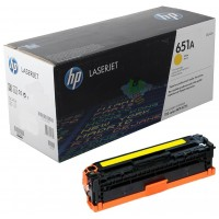 HP 651A CE342A картридж для HP Color LaserJet M775 Enterprise 700