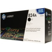 HP 824A CB384A фотобарабан для HP Color LaserJet CP6015/CM6040