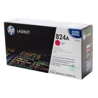 HP 824A CB387A фотобарабан для HP Color LaserJet CP6015/CM6040