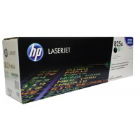 HP 825A CB390A картридж для принтера HP Color LaserJet CP6030/CP6040