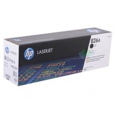 HP 826A CF310A картридж для принтера HP Color LaserJet M855 Enterprise