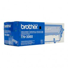 TN-3060 картридж для Brother HL-5140/MFC-8440